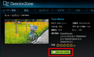 Director Zone
